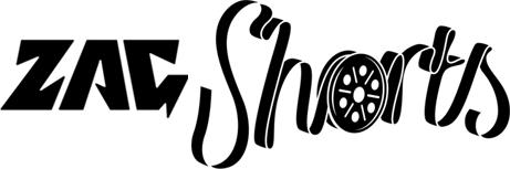 Zag Shorts